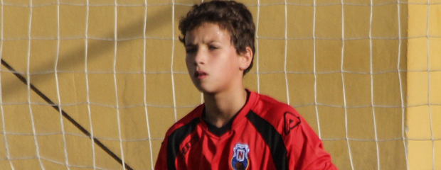 futbolcarrasco4AlevinSevilladeAlejandroGonzalez1