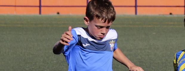futbolcarrasco4BenjaminSevilladeAlejandroGonzalez2