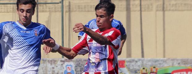 futbolcarrasco4JuvenilSevilladeAlejandroGonzalez1