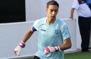 futbolcarrasco4JuvenilSevilladeRivera1