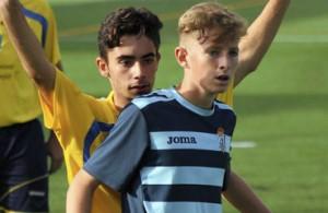 futbolcarrasco4JuvenilSevilladeRivera2