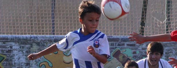 futbolcarrasco4benjaminSevilladeAlejandroGonzalez1