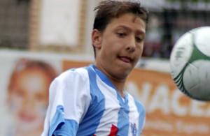 futbolcarrasco4cadeteg1g3