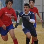 futbolcarrasco4infantilsevilla1