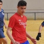 futbolcarrasco4infantilsevilla2