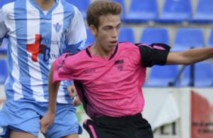 futbolcarrasco4juvenilmalagag1g2evamoyano1
