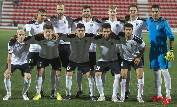 futbolcarrascoEuropa6