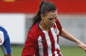 fútbol carrasco, femenino, 1ª división