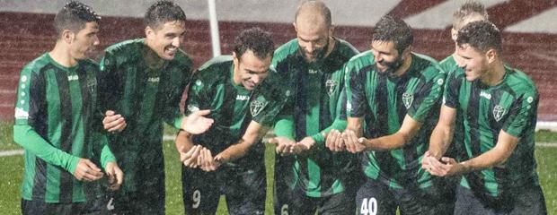 futbolcarrascoGlacis1
