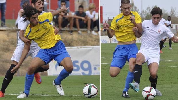 futbolcarrascoJDHdeVanesaVilches2