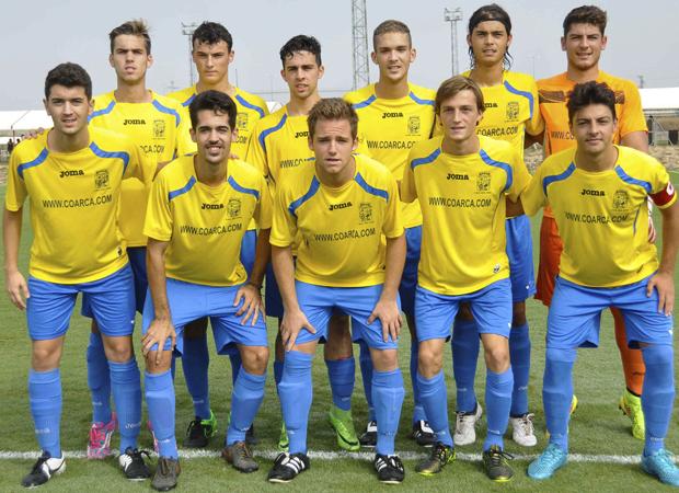 futbolcarrascoJDHdeVanesaVilches3