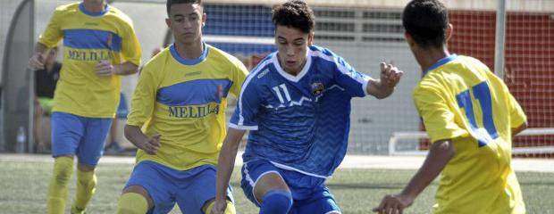 futbolcarrascoJN13deManuelAmate1