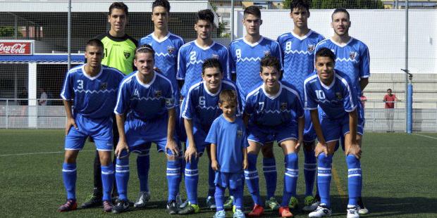 futbolcarrascoJN13deManuelAmate2