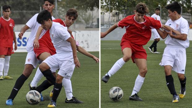 futbolcarrascoJNacionaldeVanesaVilches3