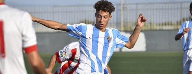 futbolcarrascoJUvenilNacional13deAngelesMartinez1