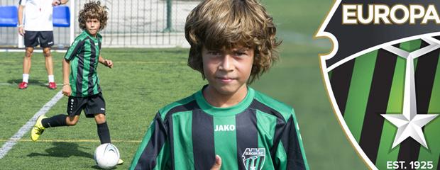 fútbol carrasco europa fc jack gibraltar
