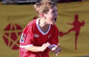 futbolcarrasco torneo tournament cup