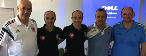 futbolcarrasco arbitros gfa gibraltar europa