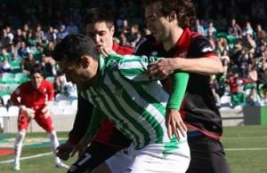 futbolcarrascobetisMarianoCorredera
