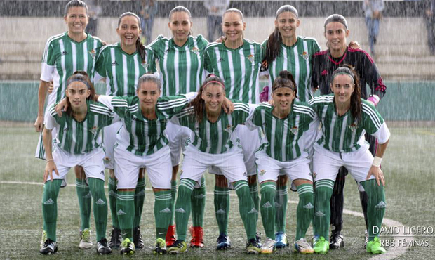 futbolcarrascodavialaia3