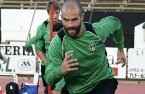 futbolcarrasco training europa fc gibraltar hermanos carrasco
