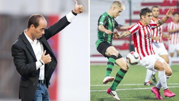 futbolcarrasco europa fc gibraltar united