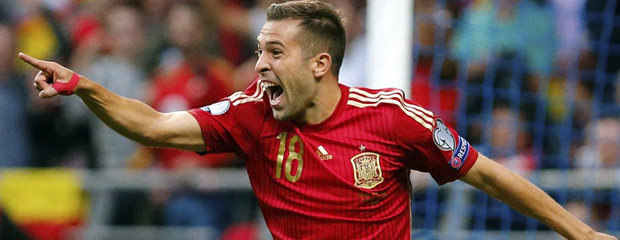 futbolcarrasco espana jordi alba