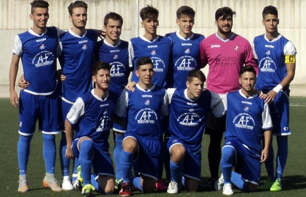 futbolcarrascojuvnacionalTorreblancaBeningoRomero