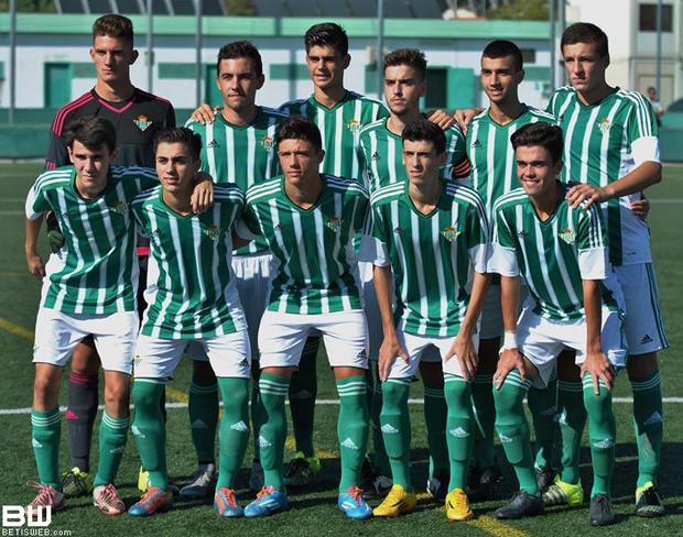 futbolcarrascojuvnacionalg14MarianoCorrederaBetisweb1