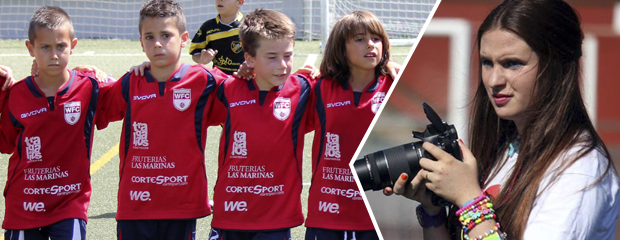 futbolcarrasco foto mandar web alba tudela