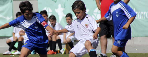 futbolcarrascoprebenjaminsevilla4