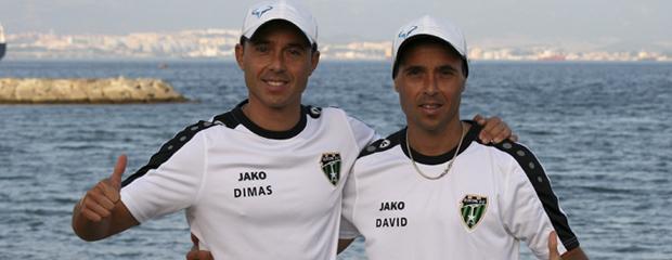 futbolcarrasco scouting gibraltar europa