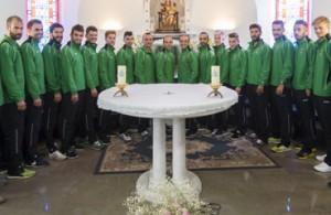 futbolcarrascovirgeneuropafc