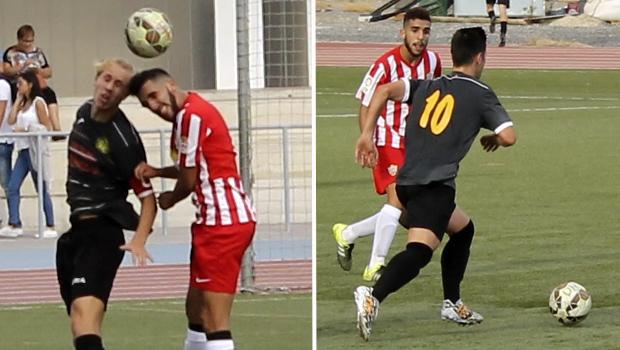 futbolcarscoDHdeTinoRocha2
