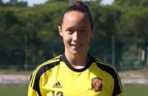 fútbol carrasco, femenino, sub-17, sampalo