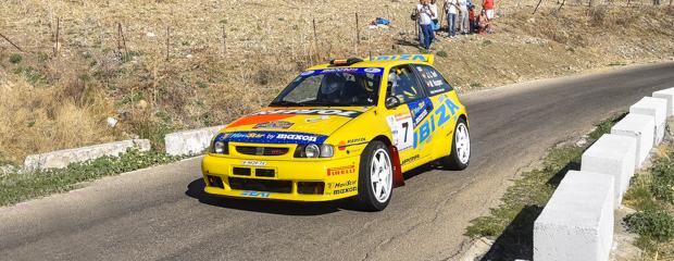 clubautomovilsimo1
