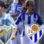 fútbol carrasco femenina