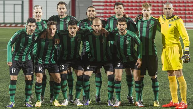 fútbolcarrasco europa fc gibraltar premier league