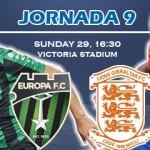 fútbol carrasco premier league
