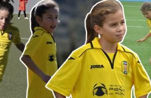 futbolcarrascoRondaNinas