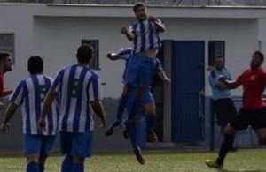 futbolcarrascoalgarrobo