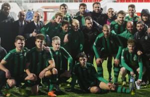fútbol carrasco europa fc gibraltar