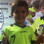 fútbol carrasco bebe delantero málaga