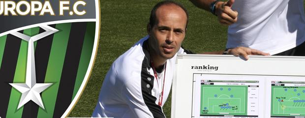 futbolcarrascoenriquecarreno2