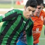 futbolcarrasco green machine europa fc gibraltar