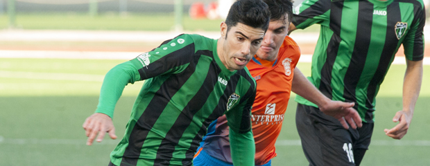 futbolcarrasco green machine europa fc gibraltar
