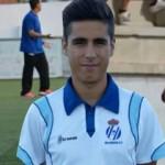 futbolcarrasco almeria jose entrenador mojonera