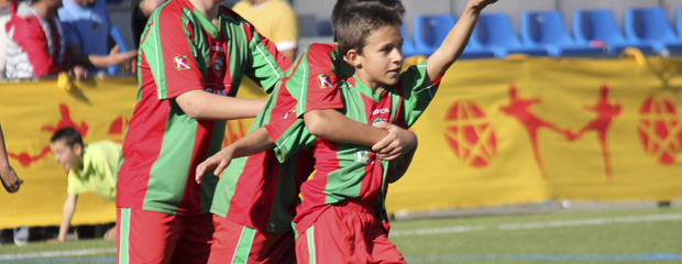 futbolcarrascojuaninydiegocordoba2