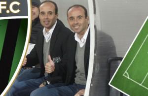 futbolcarrasco scouting pizarra europa fc gibraltar