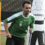 futbolcarrasco entrenamiento europa premier training